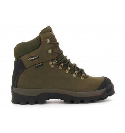 Chiruca-URALES FORCE 01 GORE-TEX