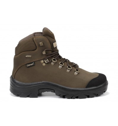 Chiruca-POINTER FORCE 21 GORE-TEX