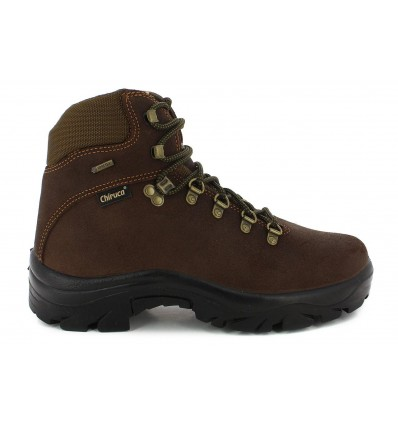 Chiruca-POINTER 02 GORE-TEX